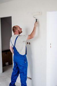 House Painters Ajax
